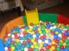 сухі басейни для дітей